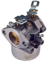 632334A Carburetor Replaces Tecumseh Oregon 50-642 - $24.95