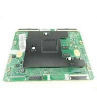 Samsung - Samsung UN55JU6500F Tcon Board BN95-01938A BN97-09209A #V11899 - #V118