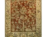 Wall hanging tree of life ruby  apiqgdbwx  46151.1394391614.1280.1280 thumb155 crop