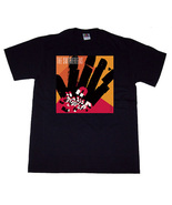 THE SMITHEREENS Blow Up T shirt (Men S - 3XL ) - $21.00+