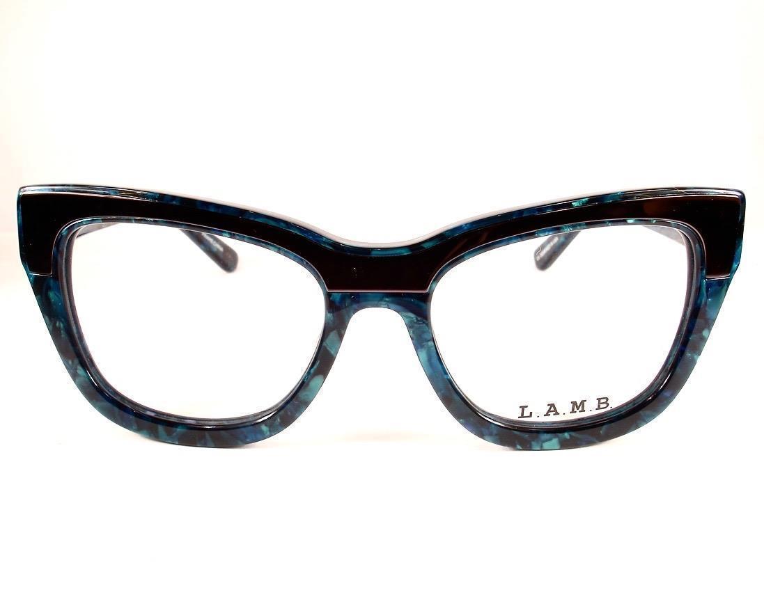 b0574094fb L.A.M.B. LA027 Gwen Stefani Teal New Tura Women Designer 53-19-135
