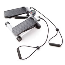 ProForm Mini Stepper Non-Slip Workout System With 2 Resistance Cords | P... - $260.00