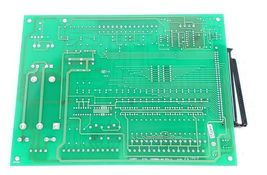 FORRY 102006-04 POWER SUPPLY BOARD 10200604 REV. D image 3