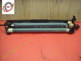Canon 2230 2270 2830 2870 3230 3030 3035 3045 Copier Drum Unit Assy - $69.00