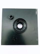 SCHNEIDER KREUZNACH COMPONON 1:5.6 80 MM W/MOUN... - $57.89