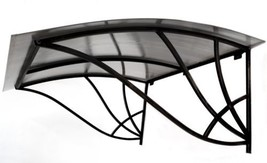 Awning For Door Or Window  - $494.99