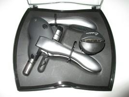 Metrokane Deluxe Rabbit Corkscrew - $9.99