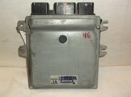 11-13  NISSAN ALTIMA/  AUTO  CVT /  ENGINE CONTROL MODULE/COMPUTER..ECU.... - $126.23