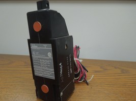 ITE/Siemens A02MN64 (2) Auxiliary Switches for MD/ND/PD/RD Frame Breakers Used - $375.00
