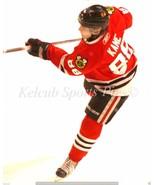 Patrick Kane Chicago Blackhawks Original Action Varied Sizes/Options Sta... - $3.99+