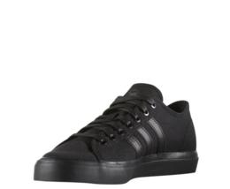 Adidas Matchcourt Rx Taille Us 8,5 M (D) 42 Homme Chaussures de Skate Baskets