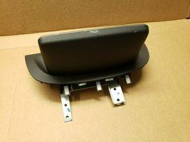 2014-16 Mazda 3 Info Information Navigation Display Screen System BHP1-61-1J0 image 4