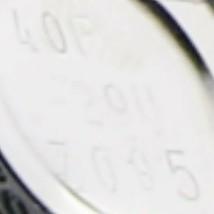 WP52085-29 Whirlpool Defrost Bi Metal Thermostat OEM WP52085-29 - $23.71
