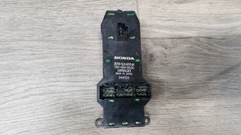 2007 honda fit door power control panel 35750-sln-a010-m1 oem c31 - $39.59