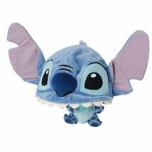 Stitch Fan Cap Hat Tokyo Disney Resort Limited Limited Japan - $79.46