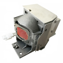 Replacement Projector Lamp with Housing for ViewSonic RLC-085 PJD5533W PJD6543W - $93.10