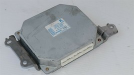Toyota Computer Parking Assist Control Module 86792-48051 image 1
