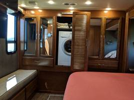 2017 Fleetwood Pace Arrow 35E For Sale In Falmouth, MI 49632 image 10