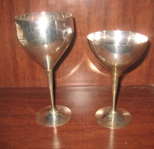 Bonding Chalices and Goblets  - $70.00