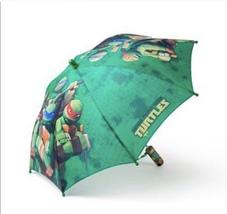 Nickelodeon Teenage Mutant Ninja Turtles Umbrella - $15.00