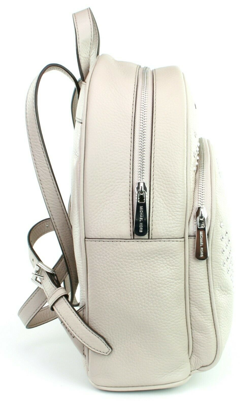 Michael Kors Abbey Mittelgroßer Rucksack and 50 similar items