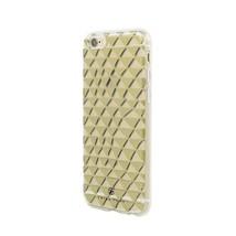 Incipio Trina Turk Custodia Protettiva Per IPHONE 6 & 6S - Oro Triangoli - $10.44
