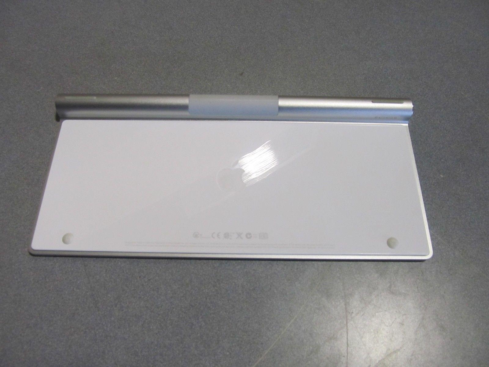 6ac96aea494 OEM apple wireless keyboard model A1314 and 50 similar items