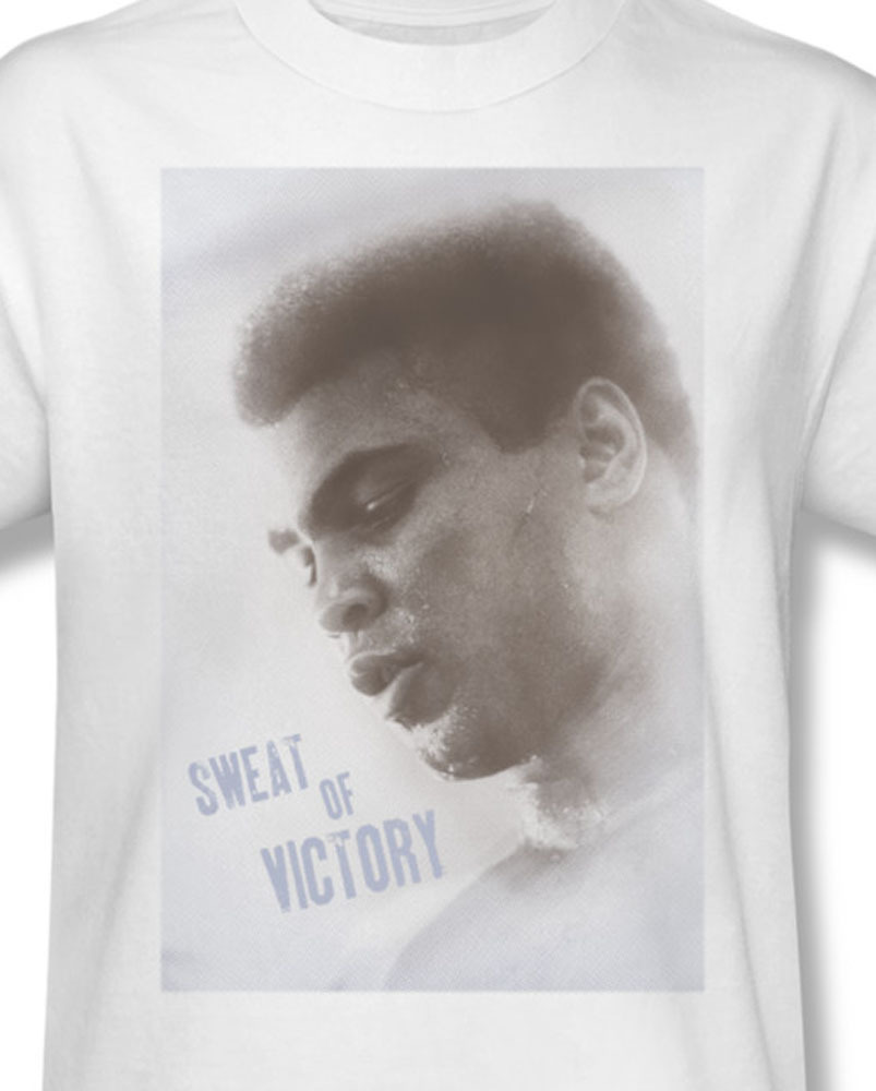Mad ali boxer boxing legend classic sports athlete for sale online grahic t shirt star ali100 at