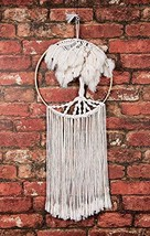 Macrame Wall Hanger Kit-palm Tree #jid