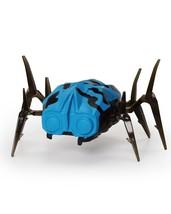 Bug Spider Dynasty Toys Robot Target Electronic Moving Single Pack Laser... - $20.04