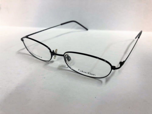 90c8cb3b0d Authentic Calvin Klein Eyeglasses CK360 509 and 12 similar items. 12