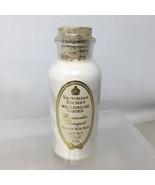 Victoria's Secret Wild English Garden Milk Crystals Discontinued HTF Sealed - £18.64 GBP