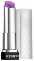 Revlon Colorburst Lip Butter Provocative Limited Edition (2 PACK) - $11.52