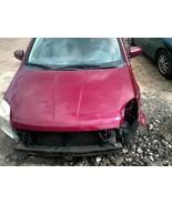 Driver Left Front Spindle/Knuckle Fits 07-12 SENTRA 241730 - $59.40