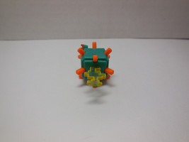 "Minecraft Series 6 End Stone Laser Firing Guardian Figure 1"" w/ Original... - $8.09"