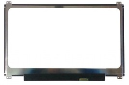 "NEW 13.3"" LAPTOP LED DISPLAY SCREEN HD AG AU OPTRONICS B133XTN01.3 H/W:2... - $79.19"