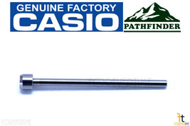 CASIO Original Pathfinder PAG-240 Watch Band SCREW Female PAG-40 - $11.87 CAD