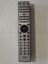 Integra RC-906S Remote Control Part # 24140906 - $39.99