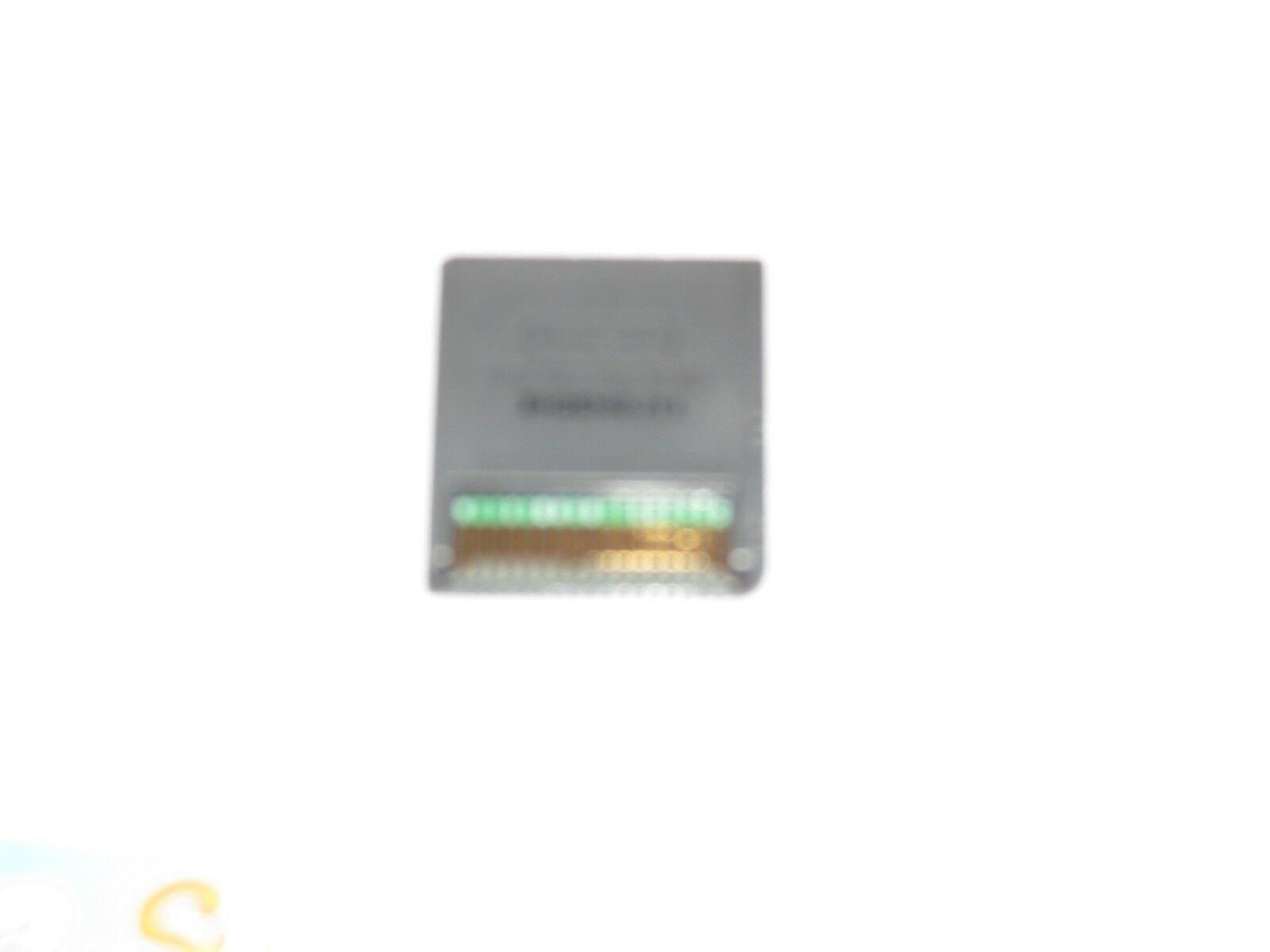 Super Scribblenauts Nintendo DS 2010 E10 +Everyone 10+NTR-BH2E-USA D'Occasion image 6