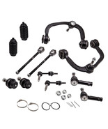 12 Pcs Control Arm & Ball Joint Assembly for Ford F-150 2004 - 2005 2WD ... - $196.91