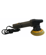 Torq Power Equipment Torq15da - $99.00