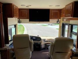 2014 Tiffin Allegro Bus 43QGP For Sale In Star, ID 83669 image 9