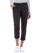 Jones New York Ladies' Chino Pant - $14.24
