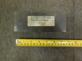 Vickers DGMDC-3-Y-PK-40 Direct Check Valve New image 2