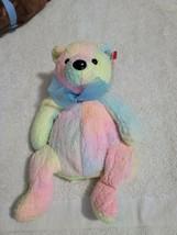 Ty Beanie Babies Mellow - $10.00