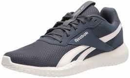 Reebok Women's Flexagon Energy Tr 2.0 Cross Trainer size 7 FX7946 - $49.01