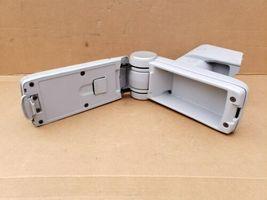11-13 Honda CR-Z CRZ Genuine Armrest Console image 7