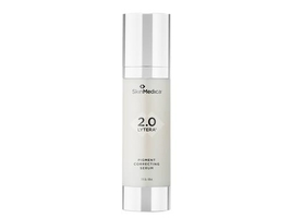SkinMedica Lytera 2.0 Pigment Correcting Serum (2 oz / 60 ml) - $223.40