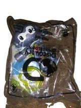 Mc Donalds Happy Meal Toy ~ 2020 Discovery Mindblown ~ #4 Prop Bot ~ New - $5.93