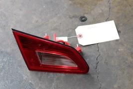 2003-2004 Infiniti G35 Sedan Lh Driver Side Inner Tail Light Assy K6943 - $68.60